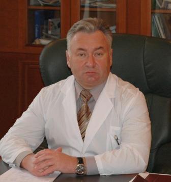 Запись на прием к врачу кинельская црб
