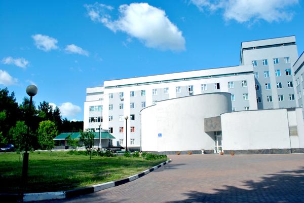 И.М.Сеченова и НИИ общей
