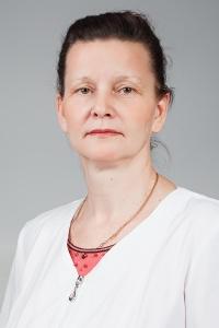 Ивантеевская стоматологическая поликлиника расписание