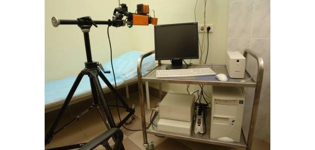 Зарплата в больнице ингушетия